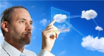 Cloud Computing : comparatif des offres IaaS présentes en France   Cloud, SaaS, App Marketplace   Scoop.it