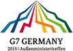 G7 Foreign Ministers Identify Climate Change, Fragility as Priority - Sustainable Development Policy & Practice   2030 Agenda for Sustainable Development   Scoop.it