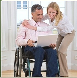 Loans For Disabled Gives You Monetary Help | Loans For Disabled People | Scoop.it