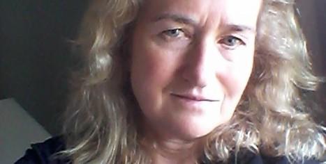 Interview with Sharon McCartney by Gerard Beirn... | Irish Author - Gerard Beirne | Scoop.it