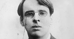 Denis Donoghue: Why WB Yeats matters | The Irish Literary Times | Scoop.it