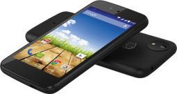 Google ilk Android One telefonlarını görücüye çıkardı | Onuxnet Forever | Scoop.it