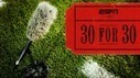 ESPN's Long-Form Storytelling Could Turn Sports Podcasting on Its Head | SportonRadio | Scoop.it