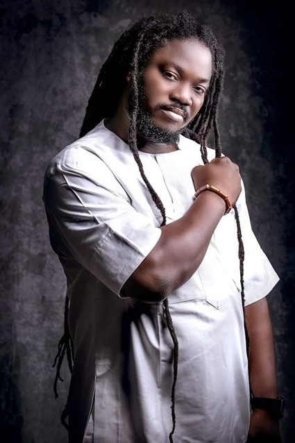 Armed robbers can never rob me, they respect me - Daddy Showkey declares | weslee | Scoop.it