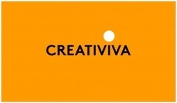About - CREATIVIVA - Canadian - Toronto Entertainment companies Produces | entertainment - Event production | Scoop.it