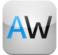 AppWriter | OCR Mobile Kit, TTS and Word Prediction to Support Reading/Writing Disabilities | idevices for special needs | Scoop.it