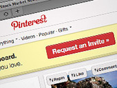 Pinterest's Growth Comes Back