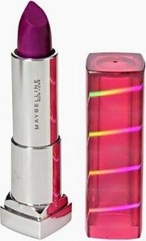 Shopping Freaker: Maybelline Color Sensational Jewels Lipcolor 3.9 g   Shopping Freaker   Scoop.it
