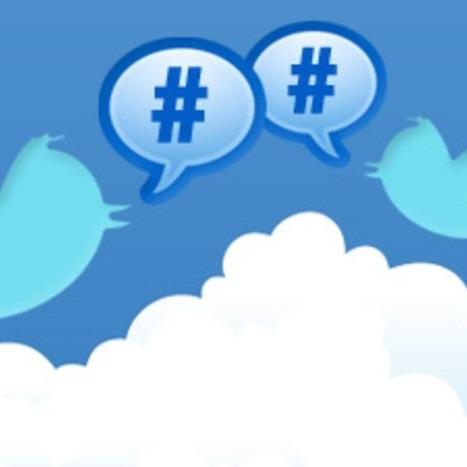 Here's How Twitter Got Big [VIDEO] | Enterprise Social Media | Scoop.it