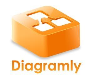 Diagramly | Cool Online Tools | Scoop.it