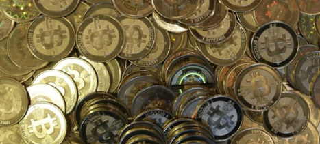 Microsoft Now Accepts Bitcoin For Digital Purchases | Peer2Politics | Scoop.it