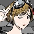 Acclaimed Manga Artist Hisashi Eguchi Collaborates with Peugeot - Crunchyroll News | <3 ANIME <3 | Scoop.it