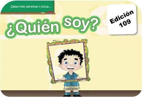 Educa Educadora - Timeline Photos   Facebook   Identidad 0-6   Scoop.it