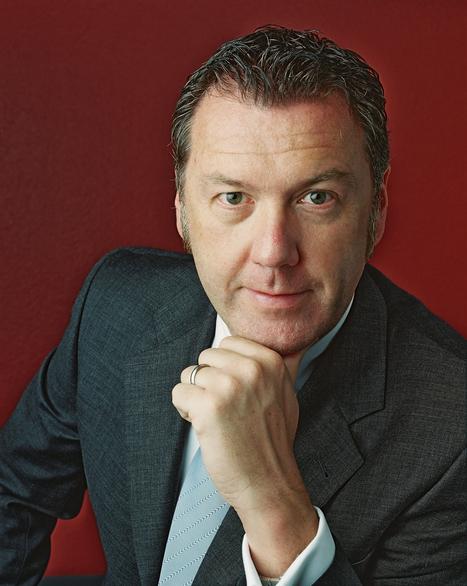 Renault Trucks : Heinz-Jürgen Löw quitte ses fonctions (sans délai) | LYFtv - Lyon | Scoop.it