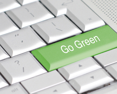 Deadline for green computers in Europe draws near | IT helps the environment and science | Scoop.it
