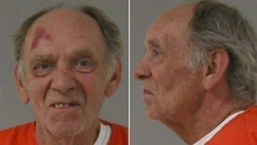 Man arrested for allegedly attacking senior dog with sledgehammer | Minnesota Pet News | Scoop.it