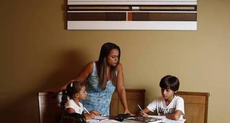 Leão sem educação: dedução de gastos com ensino no IR é até 342% maior em outros países | Banco de Aulas | Scoop.it
