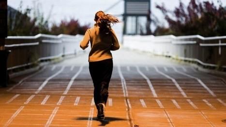 10 Motivational Apps for Runners | bestoftheweb | Scoop.it