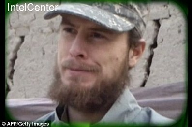 """AWOL Traitor Traded for Taliban Terrorists: """"In the name of Allah, the most gracious, the most merciful,'' AWOL soldier's dad said in Arabic - Pamela Geller, Atlas Shrugs 
