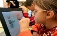 Plan piloto de uso de tabletas en la Comunidad Valenciana | tecnología y aprendizaje | Scoop.it