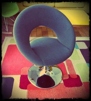 Initiales GG, une fille mais pas que...: Mon avis sur Home 24, boutique déco et design... | Déco Design | Scoop.it