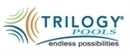 Trilogy Pools- LookupPage | Trilogy Pools | Scoop.it