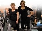 Baby boomers revitalizadas - El Nuevo Dia.com | Medisport | Scoop.it