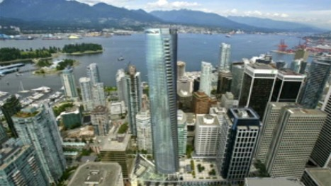 CBC News - Depreciation Reports | Maintenance Optimization & Capital Planning Strategies | Scoop.it