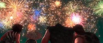 Όλες Οι Ταινίες Της Χρονιάς Σε Ένα Βίντεο | omnia mea mecum fero | Scoop.it
