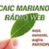 CAIC MARIANO COSTA - Rádio Web Joinville - SC | Ferramentas Web2.0 | Scoop.it