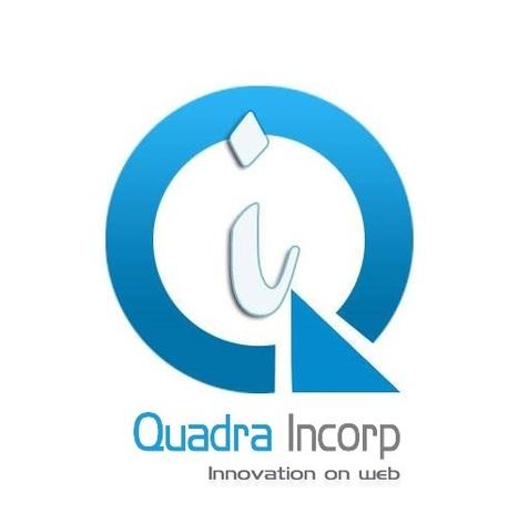 Website Design Companies in Bangalore, Website Designing Company Bangalore, Best Website Design Company, Web Design Services in Bangalore | seo service providers in Bangalore | Scoop.it