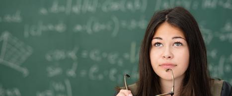 HSK, TOEIC, TOEFL : gagnez des points avec Global-Exam | concours post bac | Scoop.it