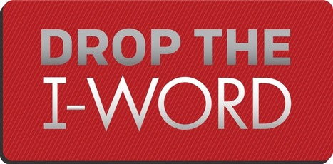 Drop the I-Word Campaign. Please sign. | Community Village Daily | Scoop.it