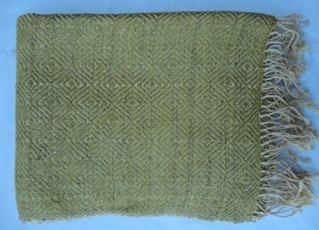 GOLDEN COCOON ORGANIC SILK SCARVE Ethically hand-woven by women weavers in Phnom Srok, Kingdom of Cambodia   Silk Scarfs, Ethically handmade   Scoop.it