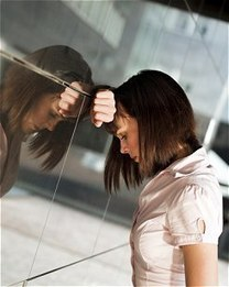 » Bullying at Work: Workplace Mobbing is on the Rise - World of Psychology | Workplace Mobbing & Bullying | Scoop.it