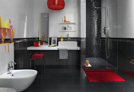 Complementos para cocinas modernas ba o Cocinas y banos modernos
