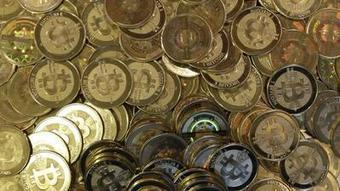 The banking industry starts closing in on bitcoins | ביטקוין | Scoop.it