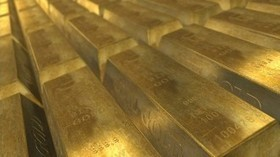 Take a Hold of Your Gold: Selling it the Right Way | Trading in Cash for Gold: A Guide | Scoop.it