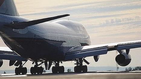 Des nouvelles de l'aérien « La Quotidienne - Toute l'actualité du tourisme   Air News   Scoop.it