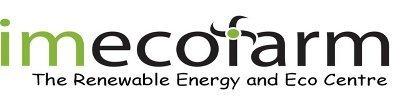 Build Your Own Wind Turbine at imecofarm, CLarecastle May 12 - Transition Ireland and Northern Ireland   Promoting Community Sustainability   Scoop.it