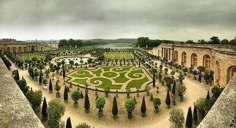 Top 10 des plus beaux jardins du monde (selon les experts en jardinage) | Les plus beaux sites et paysages naturels en France | Scoop.it