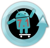 Android 2.3.7 (Alpha) for HP TouchPad Has Been Released | Embedded Systems News | Scoop.it