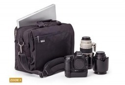 Think Tank Photo Urban Disguise 60 V2.0 Review @Thinktankphoto | Poetry for inspiration | Scoop.it