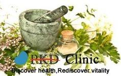 High Creatinine Levels: Causes and Treatments - PKD Treatment | PKD | Scoop.it