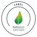 GreenRaid : les bons plans éco-responsables dans votre poche | Participation, collaboratif, développement durable | Scoop.it