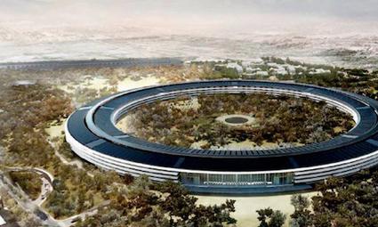 Réunion des actionnaires : projets secrets et innovation - MacPlus   Web Informatique Design Management   Scoop.it