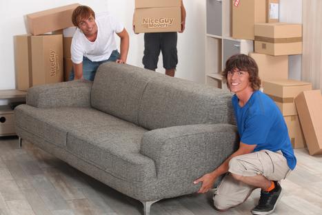 Πώς να πακετάρετε για τη μετακόμιση σας τα μεγάλα έπιπλα | Έπιπλα με αξία και σεβασμό - Έπιπλα οικονομικά και αναγκαία για το σπίτι Epipla-mou.gr | Scoop.it