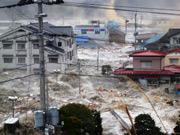 [Eng] Reconstruction Myiagi : alors que les reconstructions émergent doucement, les urbanistes accélèrent le pas | asahi.com | Japon : séisme, tsunami & conséquences | Scoop.it