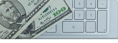 Las devoluciones de pago en el comercio electrónico (Chargeback) | Ecommerce | Scoop.it