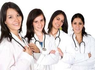 Army Medical College Rawalpindi Admissions - Superior Educationz | Superioreducationz.com | Scoop.it